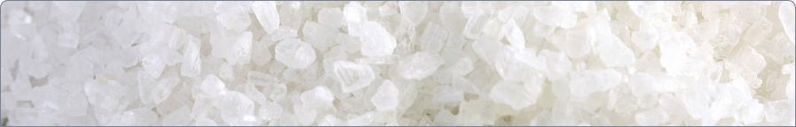 Gilmore Salt